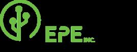 Recherche EPE – Développement marché, Visibilité entreprise