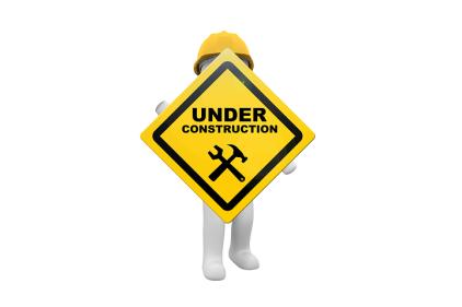 maintenance-2422173__480