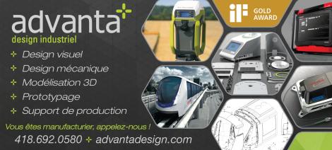 AdvantaDesign(5x225)-01