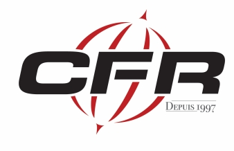 logo_final_CFR._francais_Plan de travail 1